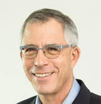 Gady Shlasky – President