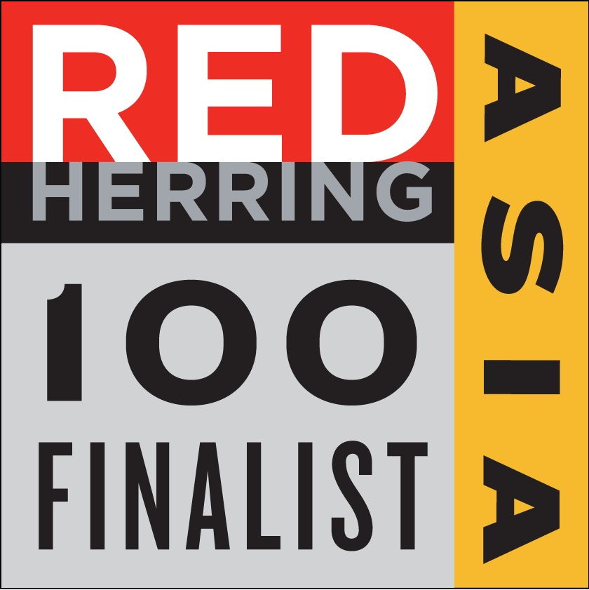 Optibus Selected as Finalist for the 2016 Red Herring Top 100 Asia Award