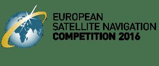 Optibus selected as a regional winner for ESNC 2016