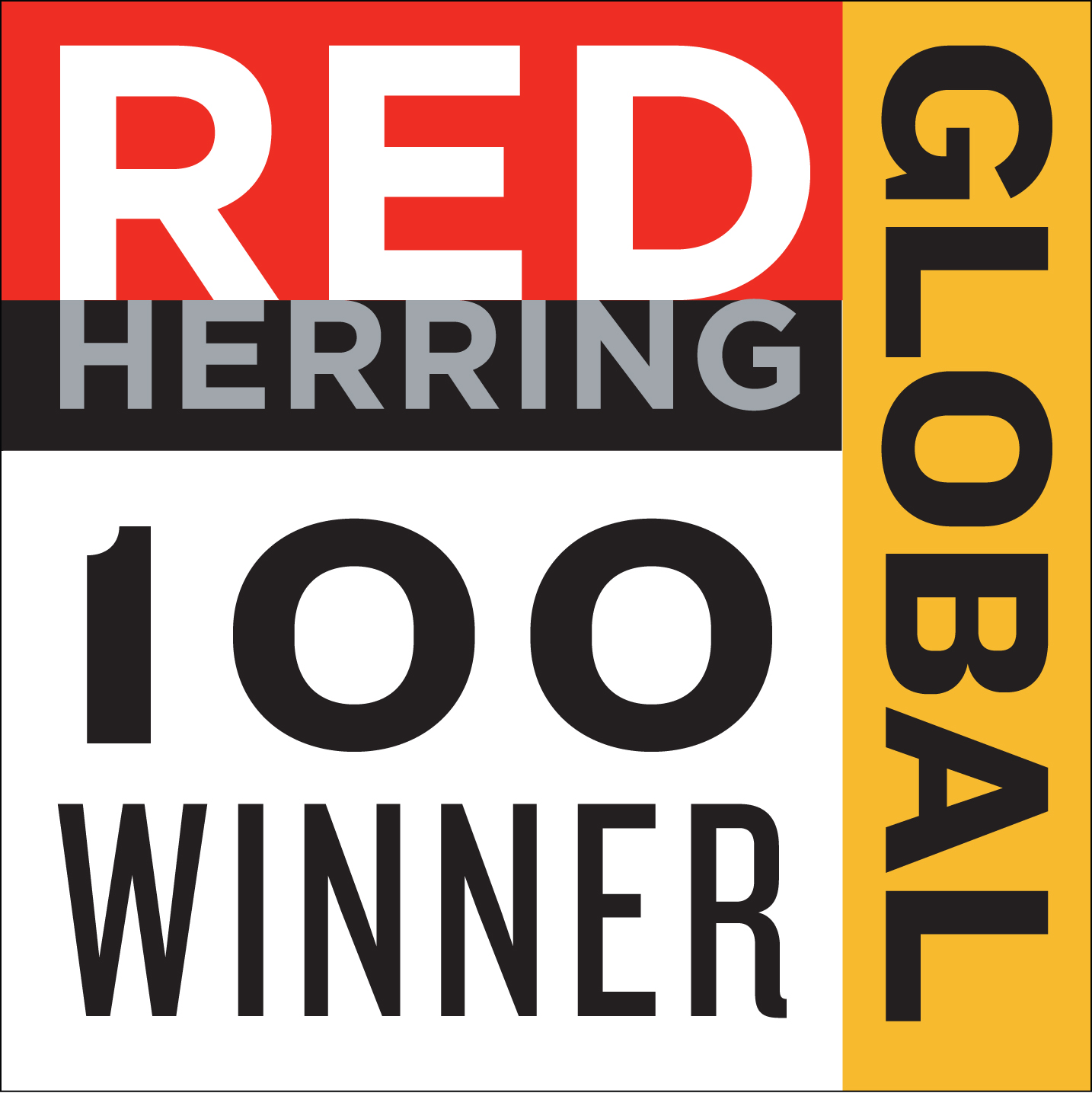 Optibus Selected as a 2016 Red Herring Top 100 GLOBAL Winner