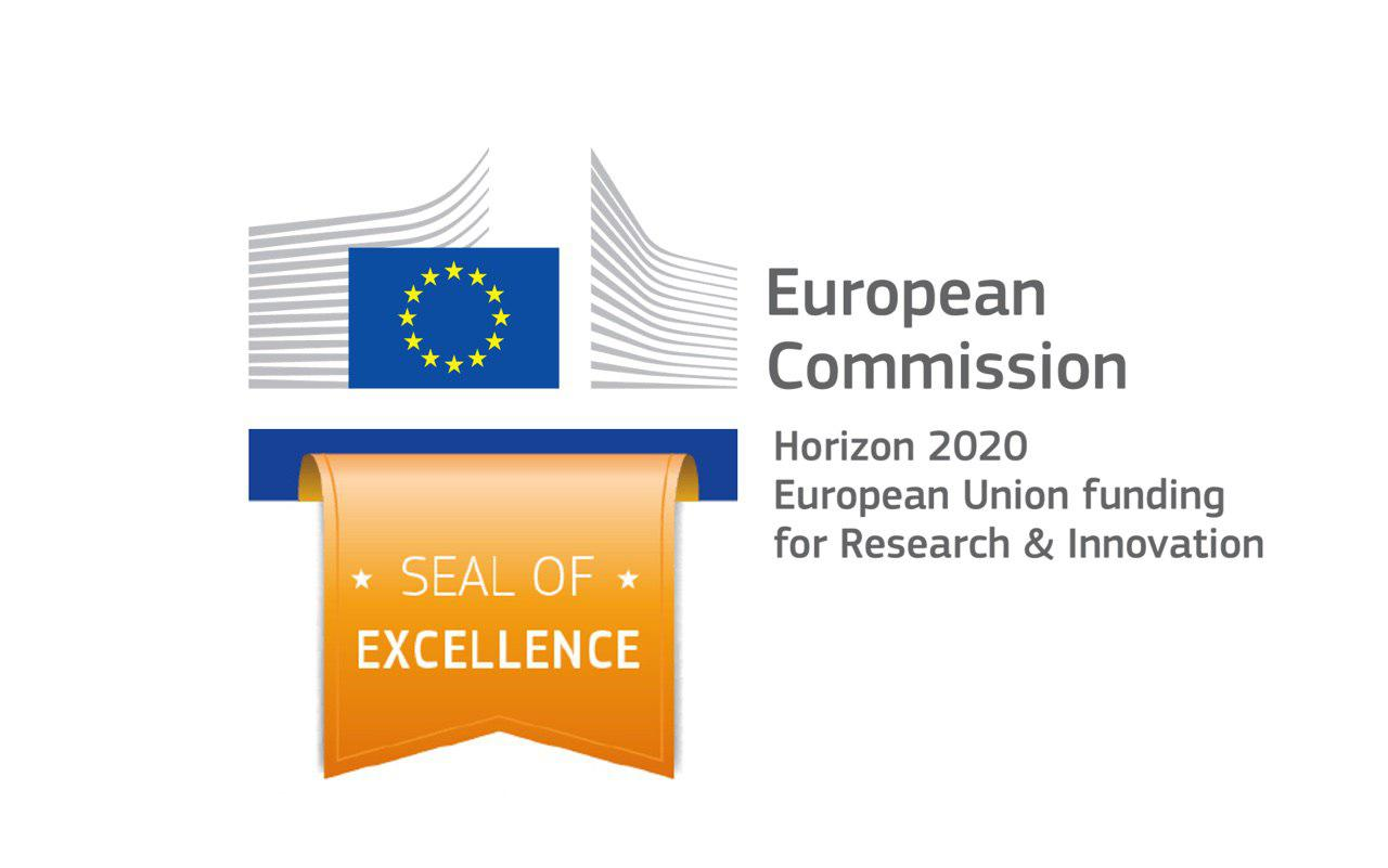 Optibus OnTime™ Receives Seal of Excellence by the European Commission