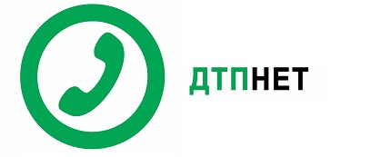 wpcf-partner-logo