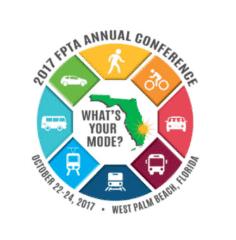 Florida Public Transportation Association