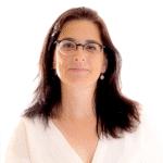 Roni Floman, VP Marketing