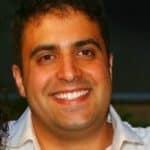 Sahar Zada, Customer Success Manager