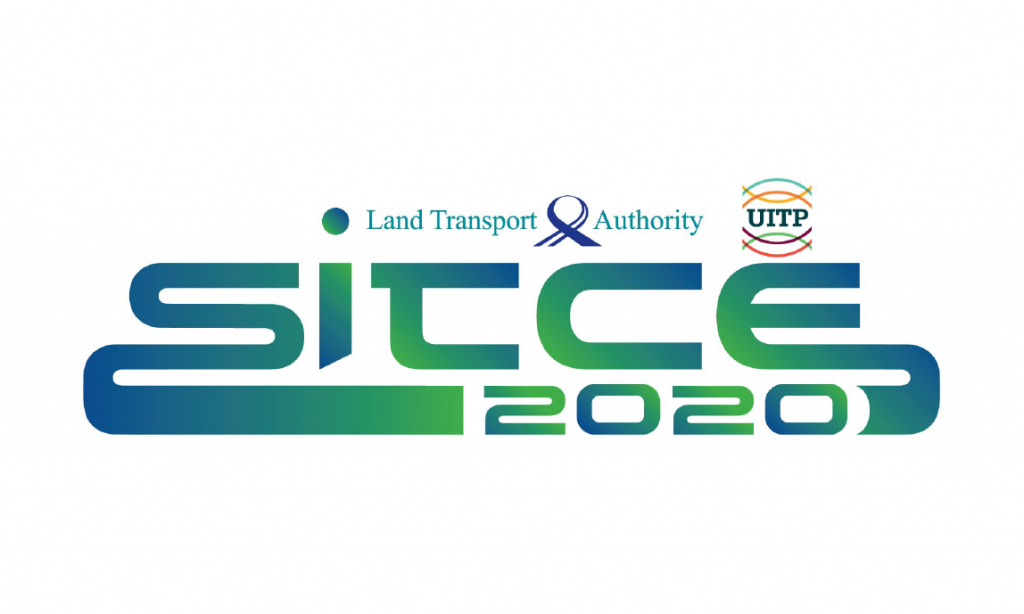 SITCE 2020