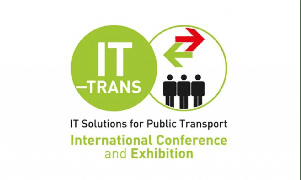 IT Trans 2020