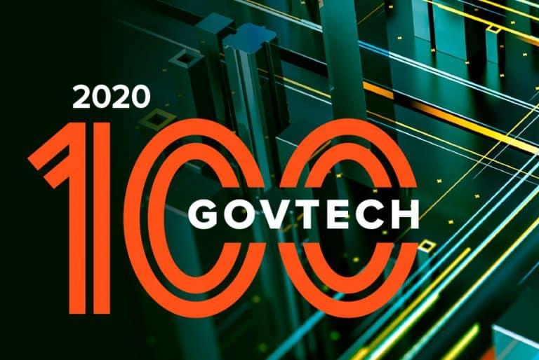 100GovTech