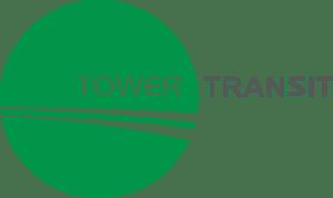 03_tower-transit-logo