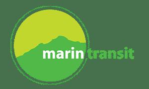 09_MarinTransit