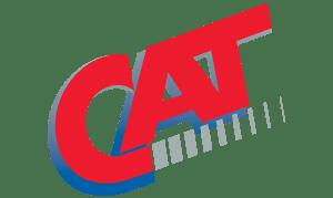 17_cattransit