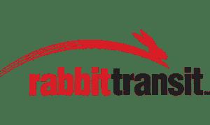 18_rabbittransit