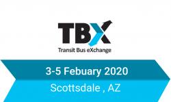 TBX 2020