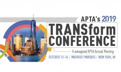 APTA Transform