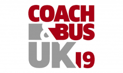 Coach & Bus UK 19