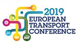European Transportation Conference