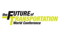 The Future of Transportation World Conference