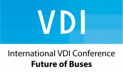 VDI Conference
