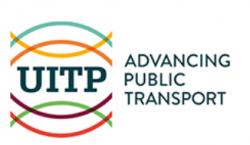 uitp logo 2019